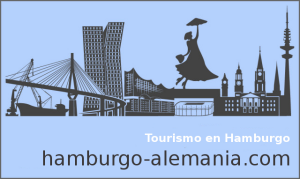 Hamburgo Alemania – Visitas Guiadas